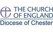 Church of England, Chester Diocese Logo